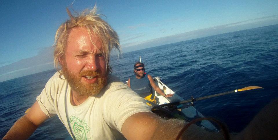 http://www.oceanfilmtour.com/custom/files/film_images/54746f0580fcf.jpg